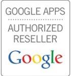 Google_APPS_Reseller_logo